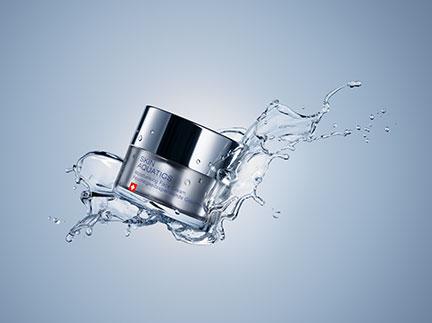 Skin Aquatics