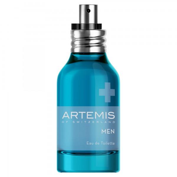 ARTEMIS MEN THE FRAGRANCE