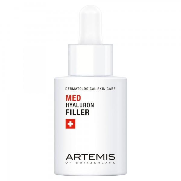 ARTEMIS MED Hyaluron Filler